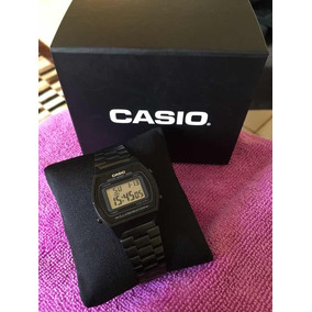 Relógio Digital Casio Original