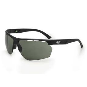 Óculos Mormaii Thunder Preto Fosco lente G15 M0078a1471 Un 62d3c4246e