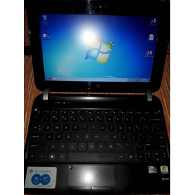 Mini Laptop Hp 110-4250nr