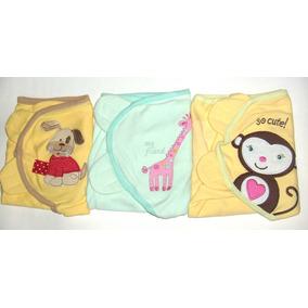 Mantas Para Bebes Varon - Bebés en Mercado Libre Venezuela 42bf97f3c054