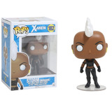 Funko Pop Storm (mohawk) 182 - X-men