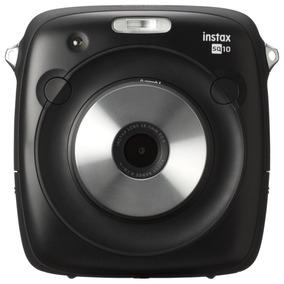 Câmera Instantânea Instax Fujifilm Square10