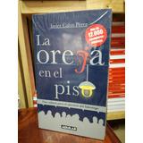Piscos Finos Libros, Revistas y Comics en Mercado Libre Perú
