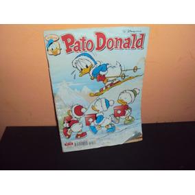 Pato Donald 2269