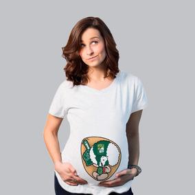 f95b5625d Ropa Para Mujer Embarazada En Nuevo Leon en Mercado Libre México