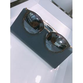Oculos De Sol Lancamento Ray Ban Feshion E Perfeito Unissex de6bef155c