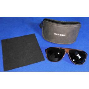 Oculos De Sol Dl - Óculos no Mercado Livre Brasil 1d97542faf