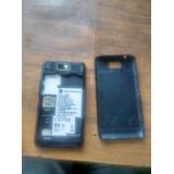 Celular Motorola Xt914 Para Piezas
