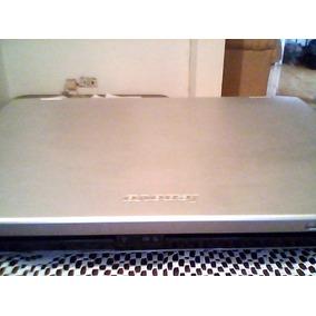 Lenovo N200 3000 Para Reparar