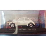 Autos Volkswagen Escala 1/43