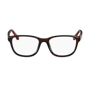 Óculos De Grau Salvatore Ferragamo - Óculos no Mercado Livre Brasil bd778c7e4e