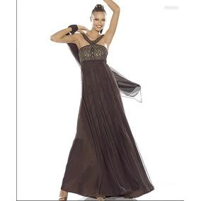 Vestidos fiesta mujer pronovias