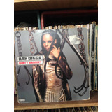 Vinyles De Hip Hop Varios Artistas
