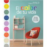El Color De Tu Vida - Jennifer Ott