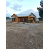Venta De Hermosa Casa, Chimbarongo