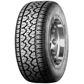 Cubierta Neumático Giti 245/70 R16 111/109/s