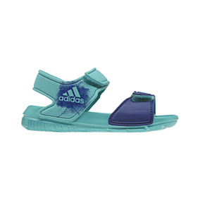 Sandalias adidas Altaswim I Bebe Va/mn