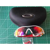 Oculos Oakley Radar