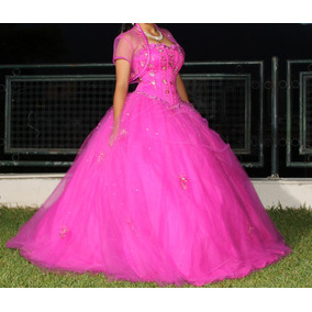 d1d42e94a Vestidos De 15 Añeras Barinas en Mercado Libre Venezuela