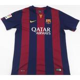 Camisa Da La Original - Camisas de Times de Futebol no Mercado Livre ... 08039a730f986