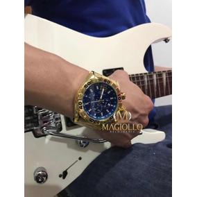ba8145e0e44c8 Relógio Condor Masculino em São Paulo Zona Oeste no Mercado Livre Brasil