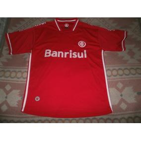 048f4fe42e Camiseta Brasil - Camisetas en Bs.As. G.B.A. Oeste en Mercado Libre ...