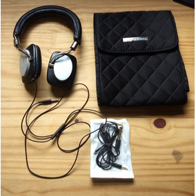 Fone Bowers And Wilkins P5