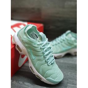 33120c41a0181 Tenis Para Bebe Nike Air Max - Tenis en Mercado Libre Colombia