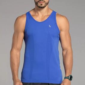 b69bff2e35 Camiseta Regata Thanos - Camisetas Regatas Masculino no Mercado ...