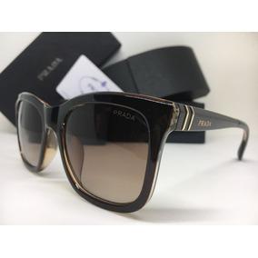 1b28fccd089c9 Oculos Prada Feminino Geometric - Óculos no Mercado Livre Brasil