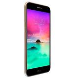 Smartphone Lg K10 - 16gb