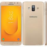 Samsung Galaxy J7 Duo Nuevos Garantia