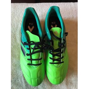 Zapatos Futbol Mexicana en Mercado Libre México 5486697aea823