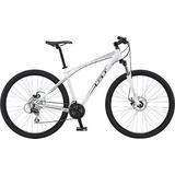 Bicicleta De Montanha Gt Timberline R29