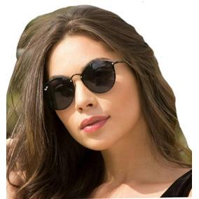 d47d947b74052 Oculos Sol Feminino - Óculos De Sol no Mercado Livre Brasil