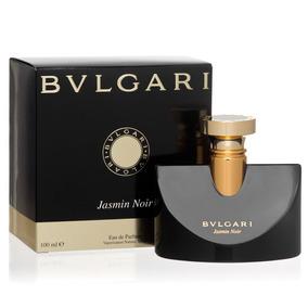 415b1ac6cb7 Perfume Feminino Bulgari Jasmin Noir 100ml Importado Usa