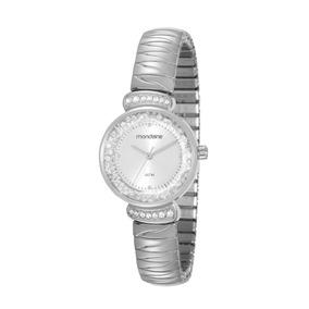 Relógio Mondaine Feminino 83363lomvne2