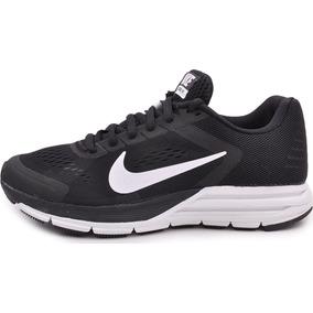 33f9216b6f7c2 Zapatillas Nike Shox Tl5 - Zapatillas Adidas Urbanas en Mercado ...