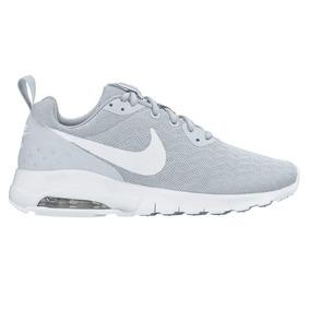 promo code 546ad 376c1 Zapatillas Nike Mujer Air Max Motion Lw 2011526-sc