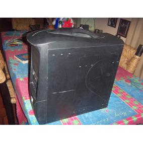Pentium4 1.5giga De Ram Ddr400+monitor17 Aoc+teclado Ibm