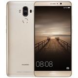 Huawei Compañero 9 Smartphone 4g Teléfono 5.9 Tft Fhd Cham