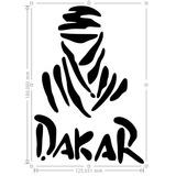 Adesivos Para Carros Dakar Adesivos De Motos Decorativos Tun