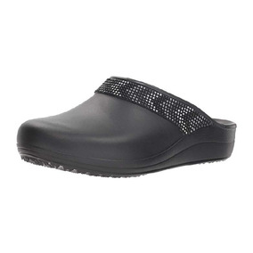 Crocs Sloane Diamante Clog 21mx