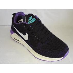 Zapatos Nike Zoom Para Dama