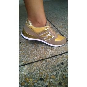 En Balance Mujer New Libre Mercado Zapatos De Venezuela 5FI8wx