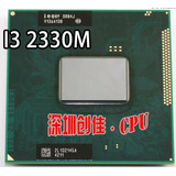 Intel® Core¿ I3-2330m Procesador Laptop (3m Cache, 2.20 Ghz)