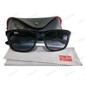 Oculos Espelhado Verde Quadrado Feminino De Sol - Óculos no Mercado ... 08fdb33336
