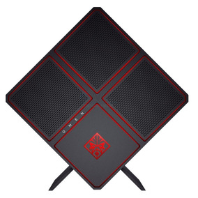 Pc Desktop Hp Omen By 900-101la I7-7700 8gb/1tb/v8gb