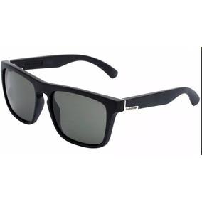 18275bf94262a Óculos De Sol Quiksilver no Mercado Livre Brasil