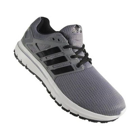 best authentic 23f06 43c79 Zapatillas adidas Energy Cloud Wtc ( Ba8153 )